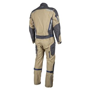 ea92ff9068a Firstgear Thermo 1-Piece Suit