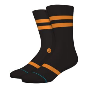 Stance Harley Stripe Socks