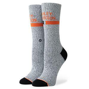 Stance Classic Harley Women's Socks