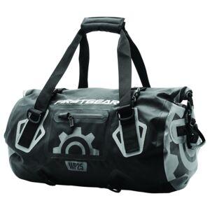 Firstgear Torrent Duffel Bag