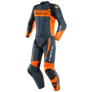 Dainese Mistel Two Piece Race Suit