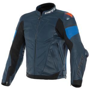 Dainese Super Race Jacket