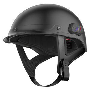 Sena Cavalry Lite Helmet
