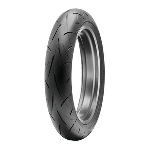 Dunlop Roadsport 2 Tires