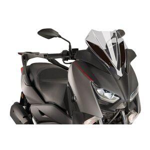 2018 Yamaha XMAX Parts & Accessories - RevZilla