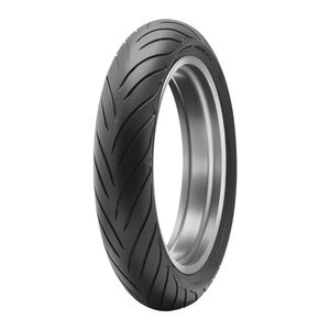 Dunlop Roadsmart 2 Tires