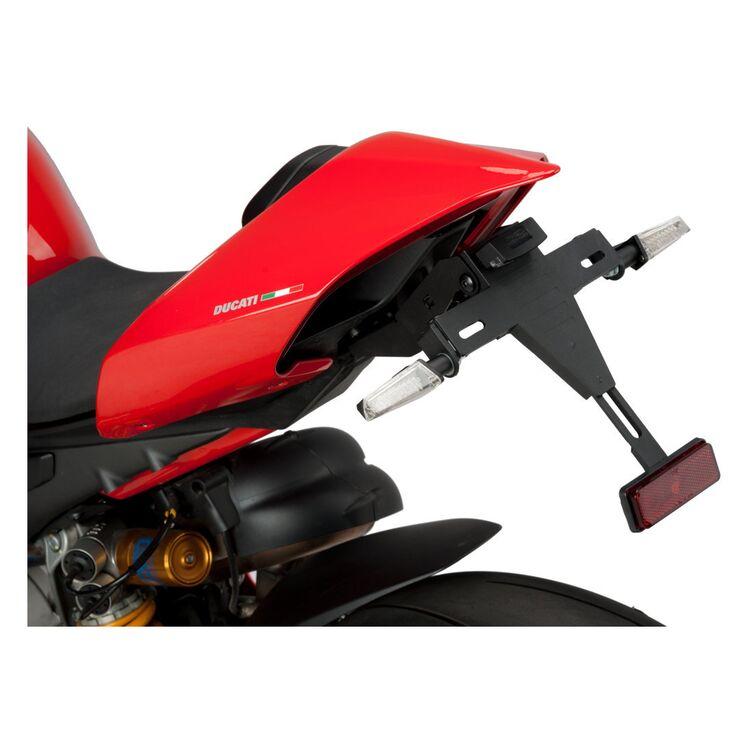 Puig Fender Eliminator Kit Ducati Panigale V4 / S 2018-2020