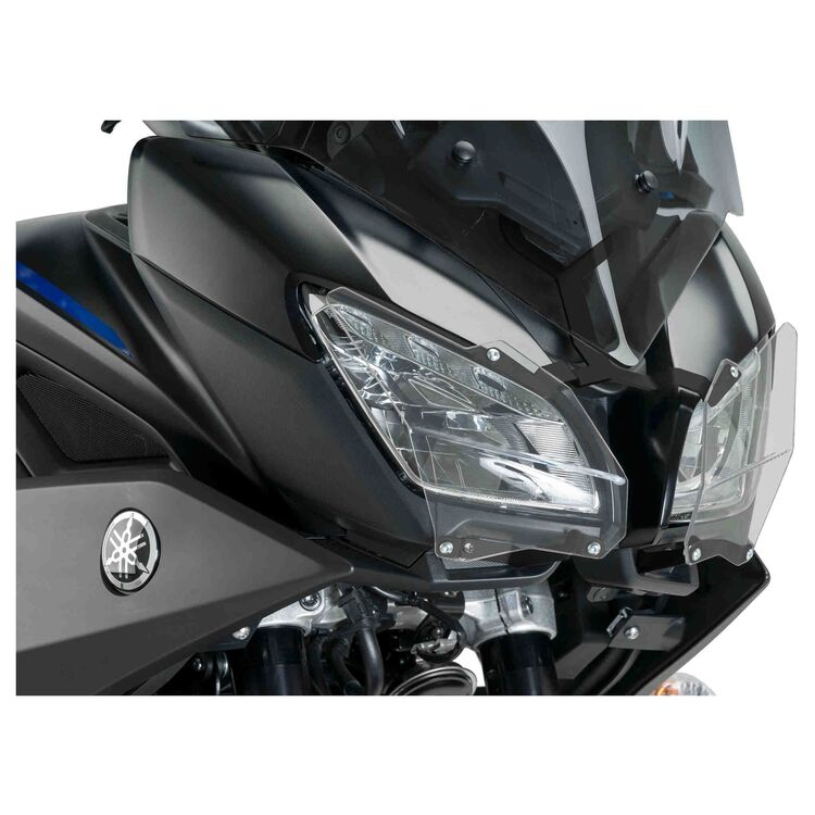 Puig Headlight Protector Yamaha Tracer 900 / GT 2019