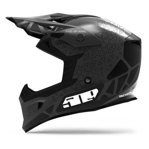 509 Tactical Helmet