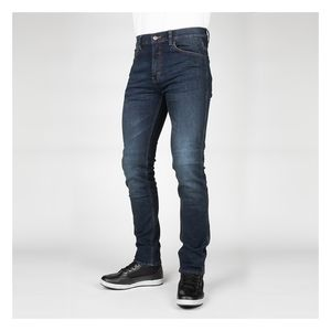 Bull-it Tactical Slim Fit Jeans With Full Armor