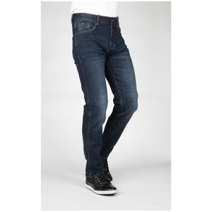 Bull-it Tactical Easy Fit Jeans With Full Armor