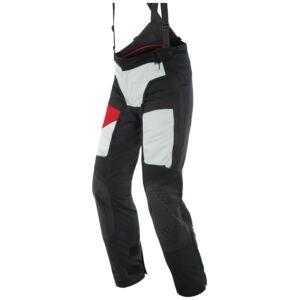 Dainese D-Explorer 2 Gore-Tex Pants