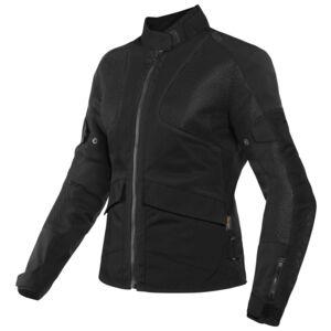 Dainese Air Tourer Tex Women's Jacket