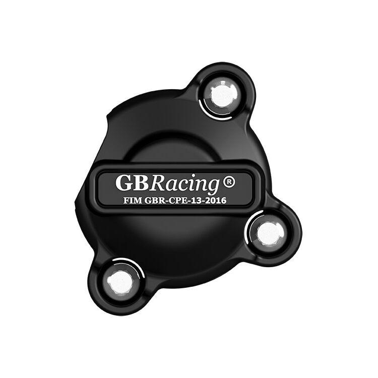 GB Racing Timing Cover Honda CBR300R / CB300F 2015-2020