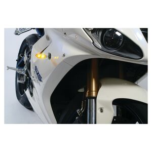 Yoshimura LED Front Turn Signals