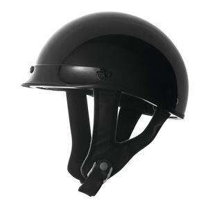 Speed and Strength SS510 Helmet