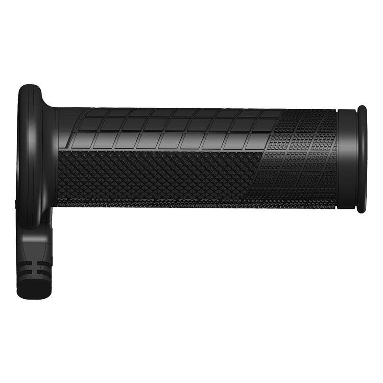 Oxford Heaterz Premium Touring Heated Grips [Open Box]