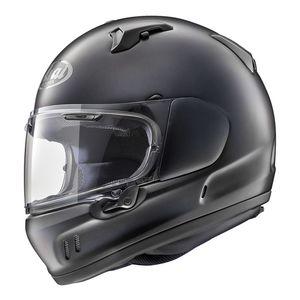 Arai Defiant-X Helmet Frost Black / SM [Demo - Good]