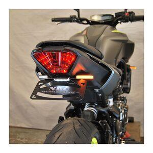 2018 Yamaha MT-07 Parts & Accessories - RevZilla