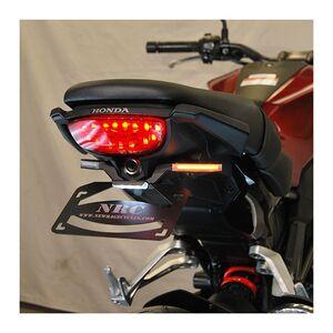 New Rage Cycles LED Fender Eliminator Honda CB300R 2019-2020