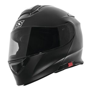 Speed and Strength SS4100 Solid Speed Helmet
