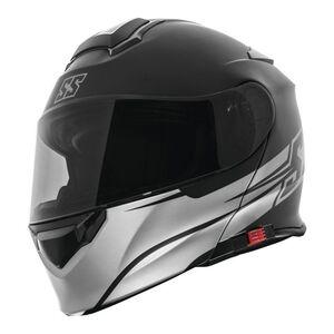 Speed and Strength SS4100 Logo Helmet