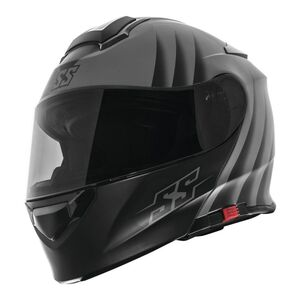 Speed and Strength SS4100 Spikes Helmet