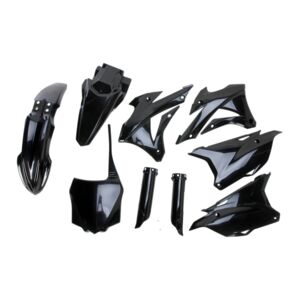 Acerbis Full Plastic Kit Kawasaki KX85 / KX100 2014-2019