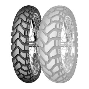 Shop Dual Sport Motorcycle Tires Online Revzilla