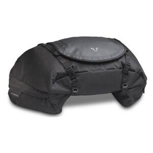 SW-MOTECH ION 50L Tail Bag