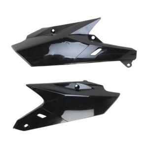 Acerbis Side Panels Yamaha YZ250F / FX / YZ450F / WR250F / WR450F 2014-2019
