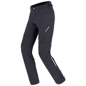 SPIDI Jeans Furious Pro Blue Medio 33