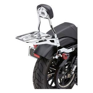 Dynojet Recalibration Jet Kit For Harley Sportster 883 2004-2006 | 10%  ($12 00) Off!