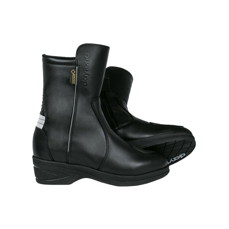 Daytona Lady SL Pilot GTX Boots