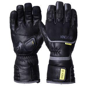 Knox Zero 3 MK 2 Gloves