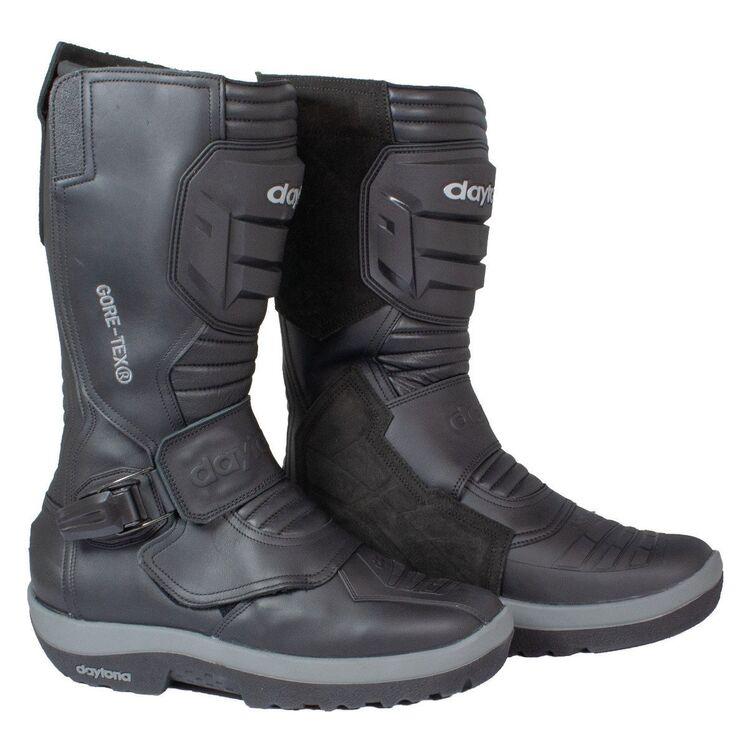 Daytona TransTourMan GTX Boots