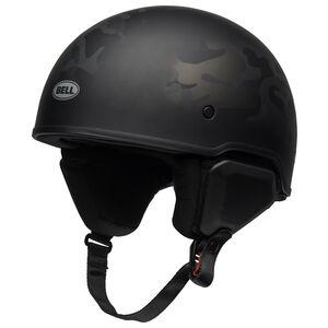 Bell Recon Camo Helmet