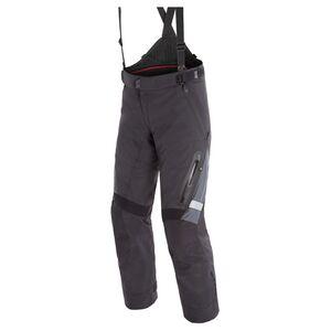 Dainese Gran Turismo Gore-Tex Pants Black/Ebony / 48 [Blemished - Very Good]