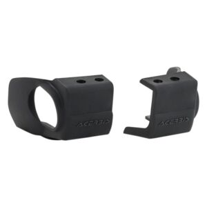 Acerbis Fork Shoe Protectors Beta RR 2T / 4T 2012-2018