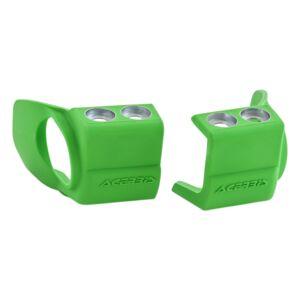 Acerbis Fork Shoe Protectors