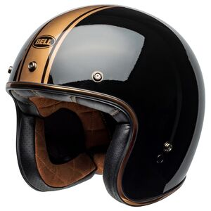 Bell Custom 500 Rally Helmet