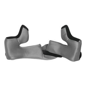 Speed and Strength SS5100 Cheek Pads