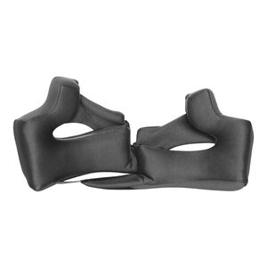 Speed and Strength SS4100 Cheek Pads