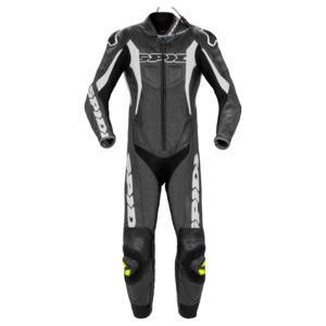 Spidi Sport Warrior Pro Perforated Race Suit