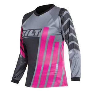 BILT Amped Evo Women's Jersey