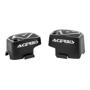 Acerbis Brembo Master Cylinder Covers KTM / Husqvarna / Husaberg 125cc-500cc