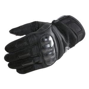 Sedici Marco Mesh Gloves