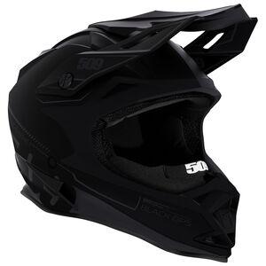 509 Altitude Pro Helmet