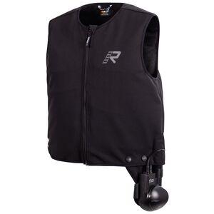 Rukka M-Clima Vest