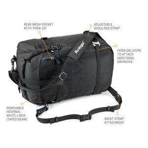06b85d17b894 Kriega US-20 Drypack